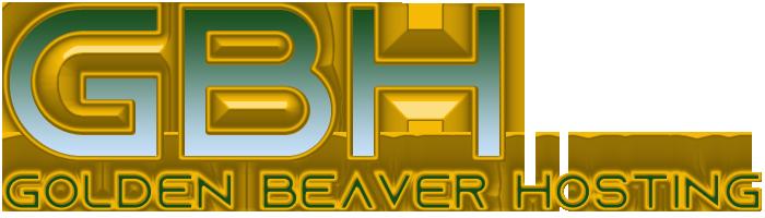 GoldenBeaverHosting.com
